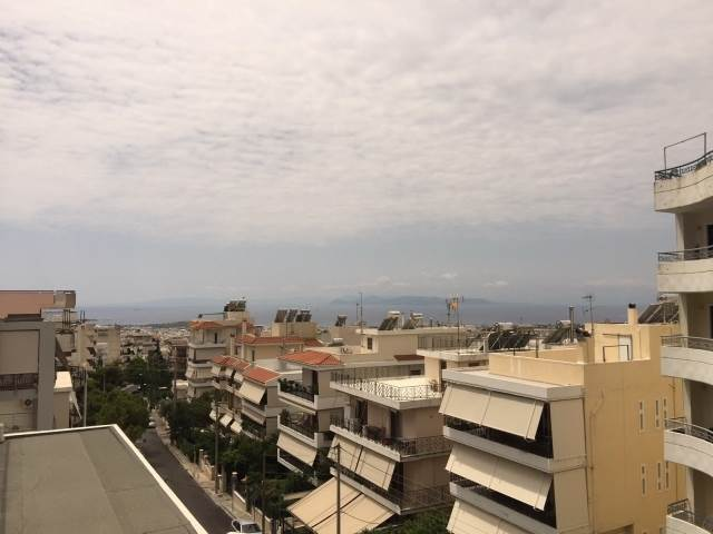 (For Sale) Other Properties Block of apartments || Athens South/Glyfada - 500 Sq.m, 1.200.000€