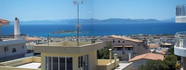 (For Sale) Other Properties Block of apartments || East Attica/Voula - 380 Sq.m, 1.500.000€
